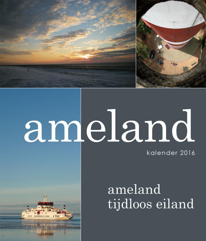 Ameland_ned_def-5